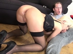 german girl sex