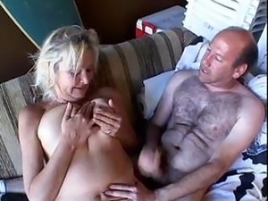 view granny anal movies for free