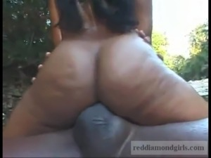 Latinas sex pictures