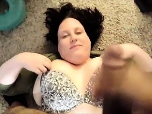 fat women doing mmf sex