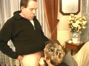 french girl anal vids