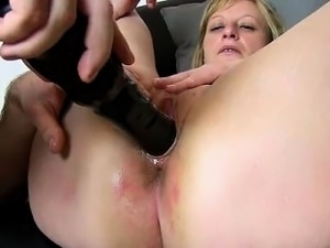 sex aunt mother teaching video