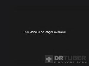 crying anal virgin videos