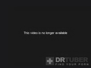 free computer animated porn videos