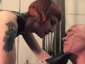 free amateur bdsm videos tube