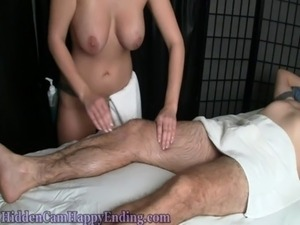 sexual nude mature couple voyeur