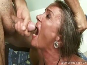 sexy mature spicy stories milf creampies