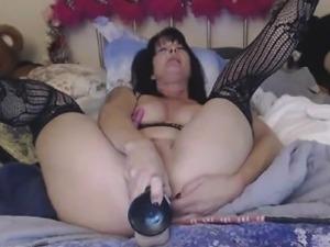 american porn granny anal