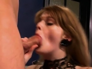 red head pussy videos