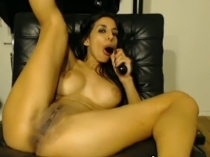 squirting fingering cunts movies