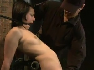videos hot sex bondage