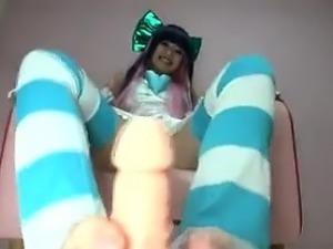japanese lesbian ass lickers