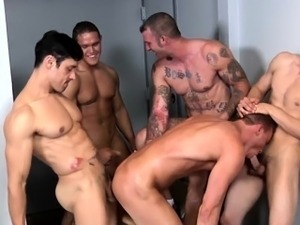 xhamster blacks gangbang my wife