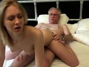 fat granny anal porn