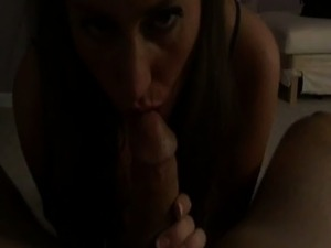 free hottest pov ass sex