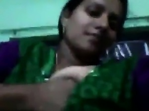 Mallu nude sex video