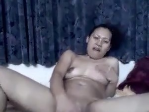 beautiful bbw sexy anal sex galleries