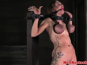 mature dominating mistress video