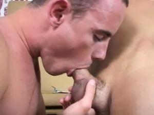 noob boy drug hustler sex video