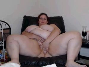 free anal bbw porn