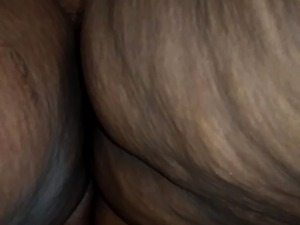 ssbbw japanese sagging tits