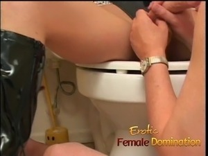 humiliated girls full video