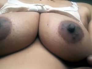 Desi aunty nude video