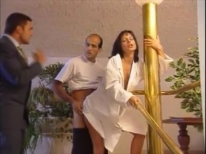 italian shemale porn video