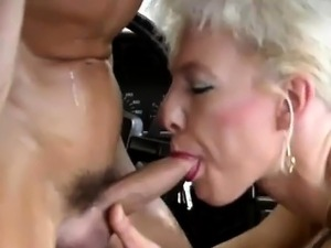 german wife fuck crowd