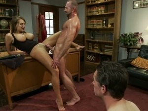 futanari asian domination video gallery