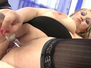 mom forced by black xxx