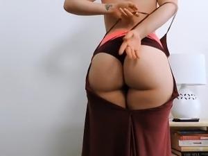 amateur xxx web cam