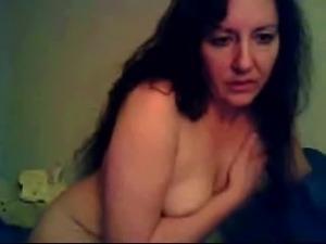 anal sex cam