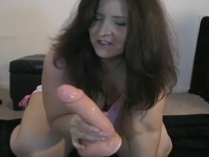 home made movies bbw anal