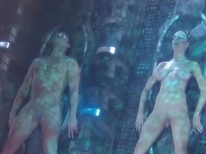 alien sex pictures movies