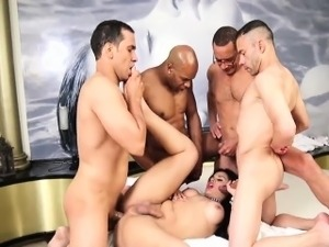 young shemale sex pictures