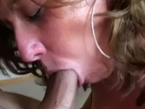 top rated female orgasm instruction videos