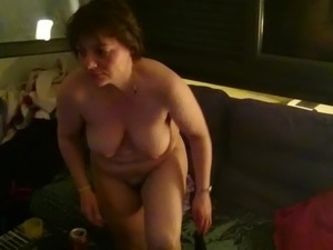 spanish pussy getting fucked