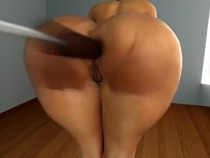 free rehead anal sex videos
