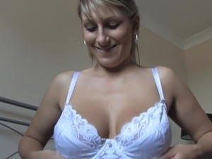 adorable young pussy movies