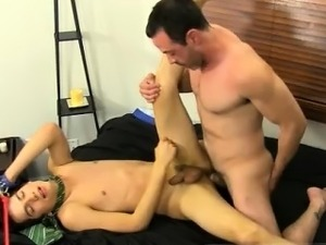 iran castillo movie sex