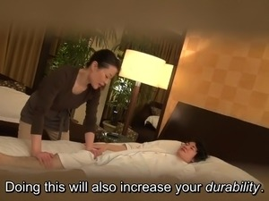 asian massage parlor porn