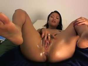 nude girl squirting orgasm videos
