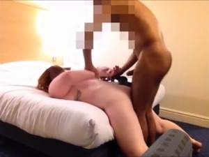 submissive husband interracial stories dominant wife