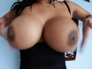 pictures of nude asian milfs