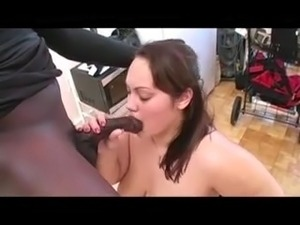 free bbw hairy porn video