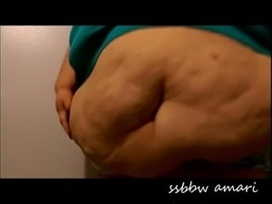 free ssbbw sex pics
