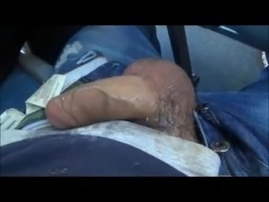 girl on bus sex