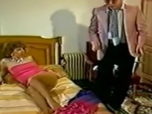 home video greek sex