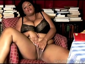 fat shemale sex film